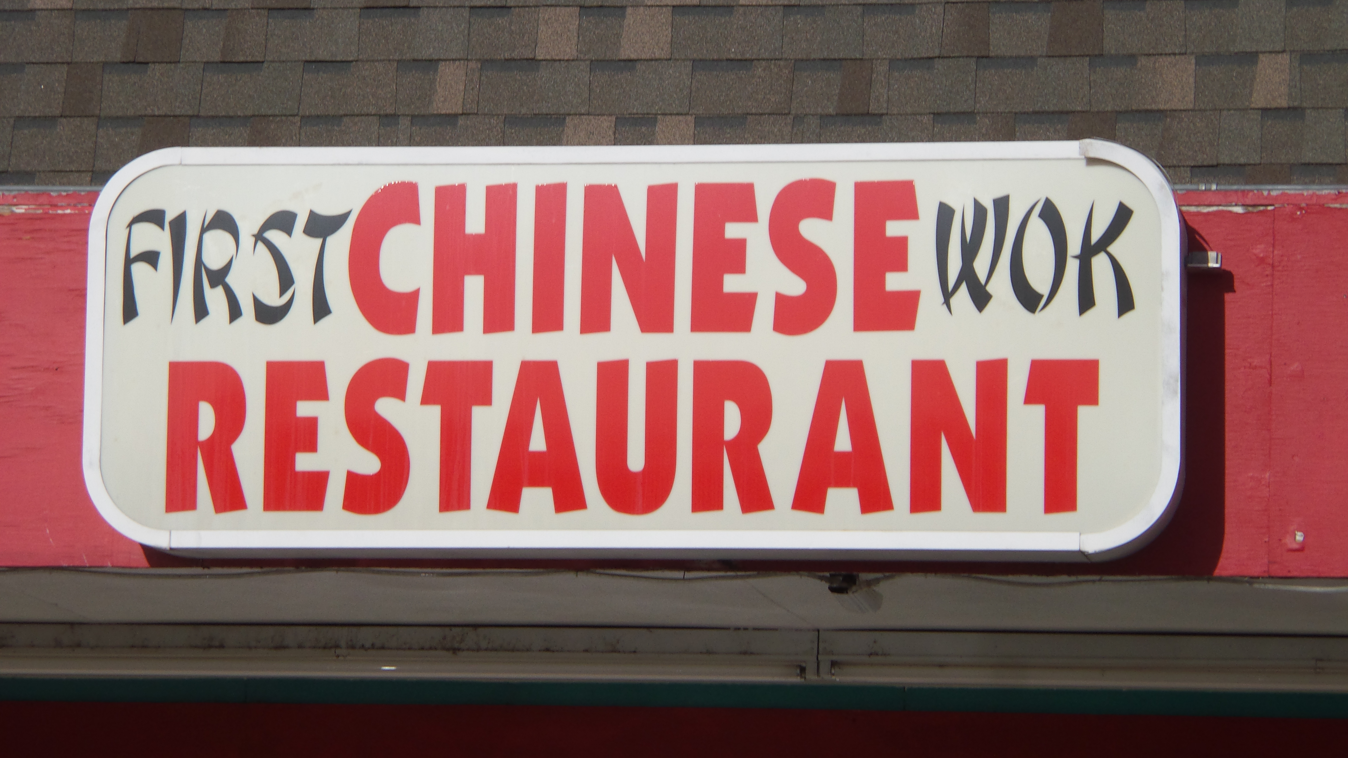 Chinese Food Take Out Colorado Springs