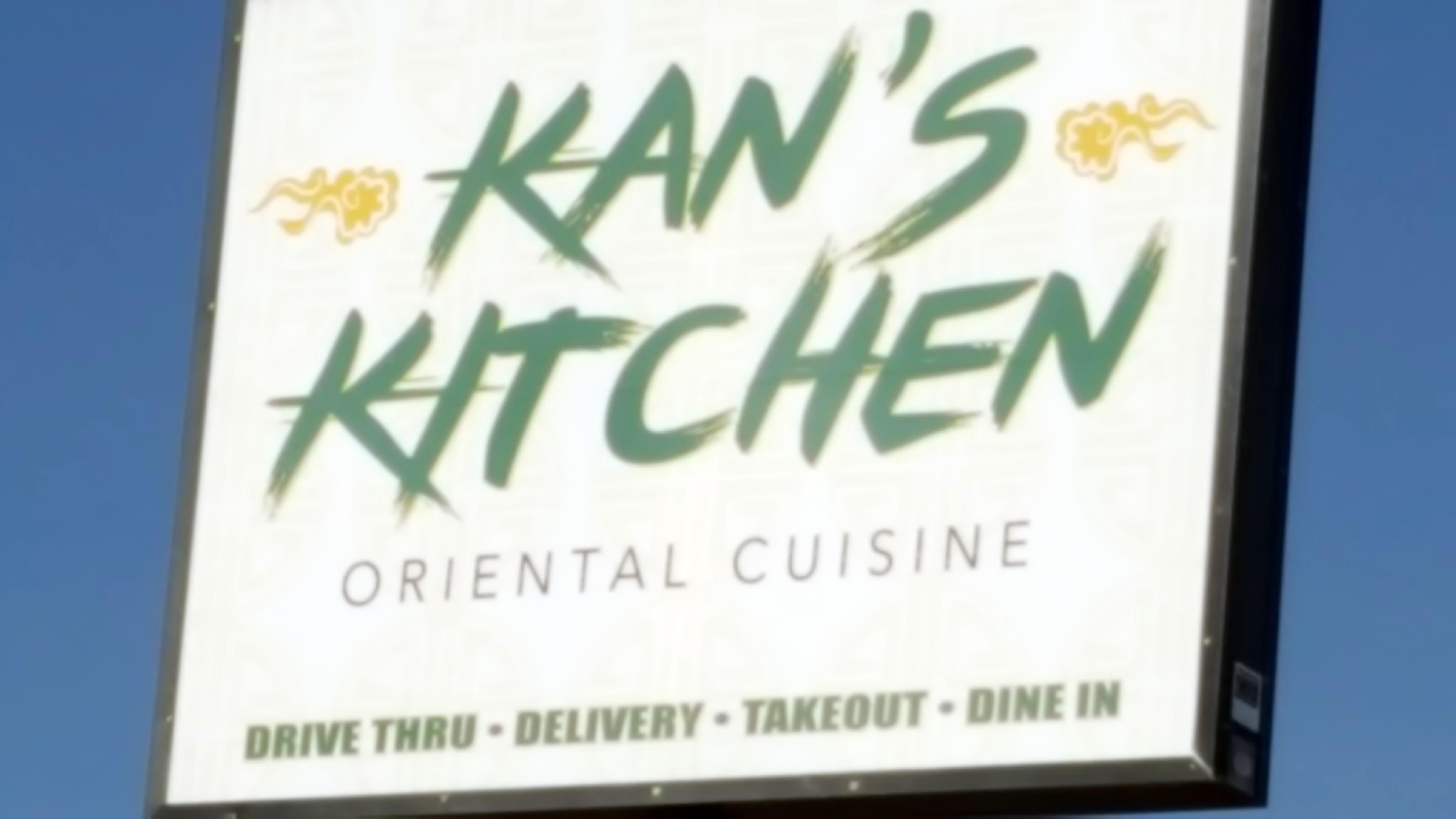 kan s kitchen menu